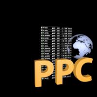 PPC reklama na internete