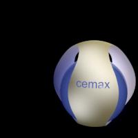 cemax logo