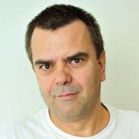 Max Cebecauer