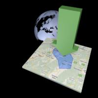 Geografické cielenie PPC